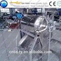 fácil de usar y buenos comentarios de aguacate de la máquina de fabricación de pasta