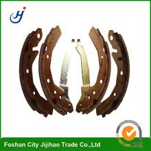 china best brake drum shoe for kia carnival