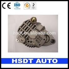 Manufacture Car Alternator For MITSUBISHI A003TA4791, a3ta4791, md336781
