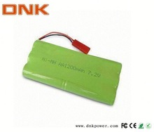 LiFePO4 Battery pack 12V/ 24V/36V/48V/72V/96V 10Ah 30Ah 40Ah 50Ah 60Ah 80Ah and 100Ah rechargeable battery