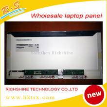 Alibaba suppliers wholesale laptop lcd screen B156XTN02.2