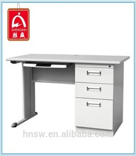 High quality mobile computer desk with good price