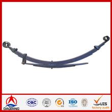 Suspension System air bag suspension repair kit
