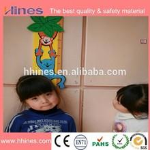 Children Height Measure Growth ruler