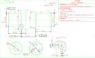 Titanium CNC Parts and Components