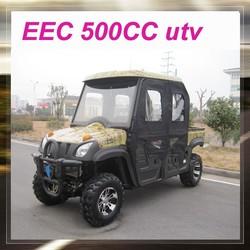 xy cheap 500cc 4x4 utv 170