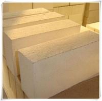insulating fire brick