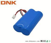 24V 20ah lifepo4 battery pack/lifepo4 24v 20ah battery lifepo4 6v 4.2ah battery