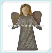 New Arrival Popular christmas angel