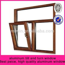 aluminum profile windows and door, best price,different types of aluminum profile windows and door