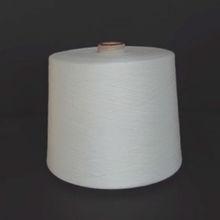60s close virgin 100%polyester spun yarn