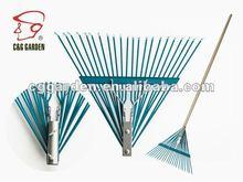 22 Tine garden pitchfork RK22-108