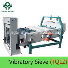 TQLZ150 Steady Grain Vibro Sifter