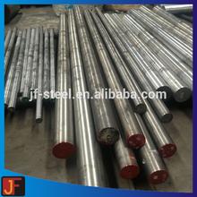 Hot sell steel bar price per ton