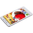 quad core mobile phone mijue m5000 5 inch 8gb rom 1gb ram 3G smartphone
