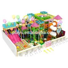 inflatable party kids kinder indoor playground