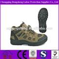 shock absorption popular men liked safe lightweight light shoes