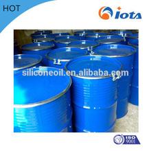 IOTA702 extreme vacuum pumping Vacuum Diffusion Pump Oils for ultrahigh vacuum