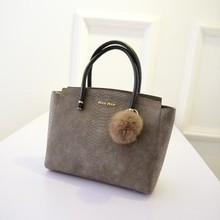 2015 Winter Fashion Cheaper wholesale handbag Shopping On line