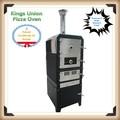 al aire libre de ladrillo de fuego para el horno p006e precio