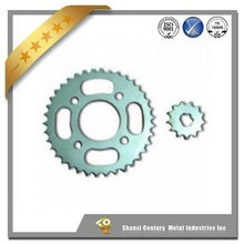 oem shanxi china supplier various type chain sprocket