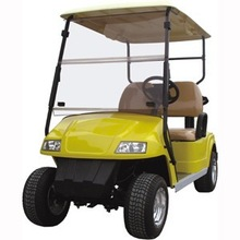 Electric Golf Cart JN2028K mini electric golf carts