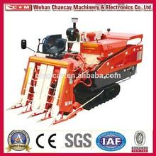 4lbz-150 mais combinare macchina mietitrebbiatrice