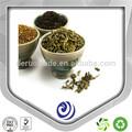 çin ünlü organik yeşil çay markaları, yeşil çay dubai