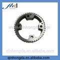 fix equipo de pieza de la bici del cnc de piezas mecanizadas parte mecánica
