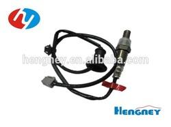 Original Lambda Sensor FOR TOYOTA Corolla AXIO FIELDER oem# 89465-12840 8946512840