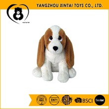 Hot sale and classical stuffed plush dogs