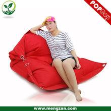 elegant beanbag sofa chair , sack bean bag sofa bed