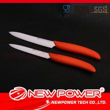 4pcs kitchen knife sets decorative tools cutting fruit knife solingen