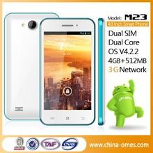 Dubai Wholesale Market OEM service 3G Dual core MTK 6572 online wholesale shop