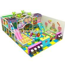 Ours style crazy maze enfant intérieure activités pour tout-petits