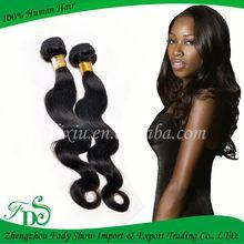 Human hair wigs vergin indian hair 100 percent raw virgin hair