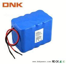 lifepo4 24V 10ah e-bike bicycle battery lifepo4 electric vehicle battery