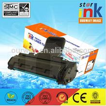 compatible for samsung ML-1610 2010 2510 SCX-4321 4521D3 SCX-4521F toner cartridge