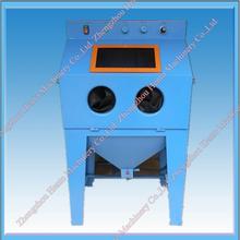 Small Sand Blasting Machine For Sale