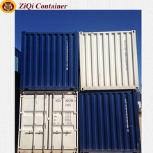 Iso Shipping Containers (20ft 40ft 45ft ) new and used container for sale