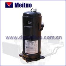 Hitachi compresor del aire acondicionado E855DH-80D2