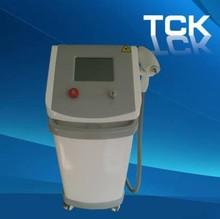 erbium yag laser trending hot products