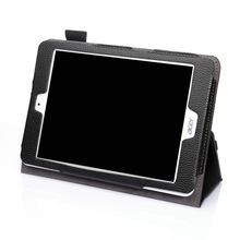protective sleeve case for Acer iconia A1-830 tablet stand design cover