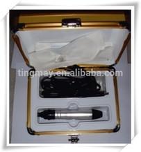 electric skin needling machine/derma pen&micro-needling derma pen tm-077