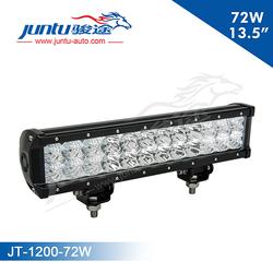 SUV Off-road Vehicle Jeep Roof Top led light bar