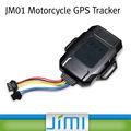 jimi 2014 por satélite de localización de vehículos con la función sms jm01
