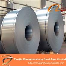 galvanized iron coil price / galvanized(gi) coil supplier in dubai uae / price of galvanized plate coil