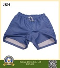 2015 summer men fancy shorts