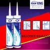 COJSIL-021 Excellent waterproof& weather resistant silicoen sealant