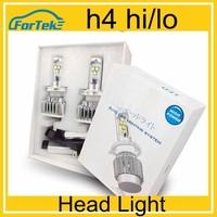 manufacturer wholesale 80w led headlight cree h4 led light